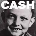 LPCash Johnny / American Rec.6 / Ain't No Grave / Vinyl
