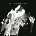 LPHole / Celebrity Skin / Vinyl