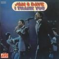 LPSam & Dave / I Thank You / Vinyl