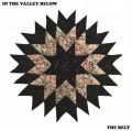 LPIn The Valley Bellow / Belt / Vinyl