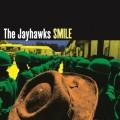 LPJayhawks / Smile / Vinyl