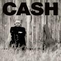 LPCash Johnny / American Rec.2 / Unchained / Vinyl