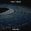 LPFray / Helios / Vinyl
