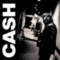 LPCash Johnny / American Rec.3 / Solitary Man / Vinyl