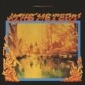 LPMeters / Fire On The Bayou + 5 / Vinyl
