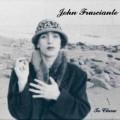 CDFrusciante John / Niandra Lades And Usuly / Digipack