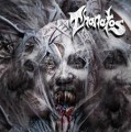 CDThanatos / Undead.Unholy.Divine