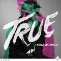 CDAVICII / True:Avicii By Avicii