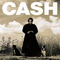 LPCash Johnny / American Rec.1 / Vinyl