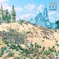 CDFleet Foxes / Sun Giant / EP / Digipack