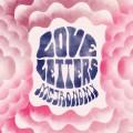 CDMetronomy / Love Letters / Limited / Digipack