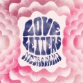 CDMetronomy / Love Letters