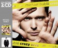 2CDBublé Michael / Crazy Love / It's Time / 2CD