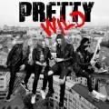 CDPretty Wild / Pretty Wild