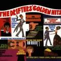 CDDrifters / Golden Hits