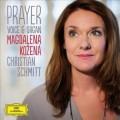 CDKožená Magdalena / Prayer / Voice & Organ