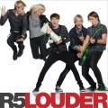 CDR5 / Louder