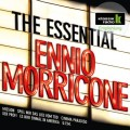 2CDMorricone Ennio / Essential / 2CD