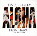 CDPresley Elvis / Aloha From Hawaii