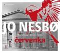 2CDNesbo Jo / Červenka / 2CD / MP3