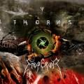 LPThorns vs Emperor / Thorns vs Emperor / Vinyl