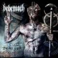 LPBehemoth / Demigod / Vinyl