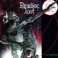 LPParadise Lost / Lost Paradise / Vinyl