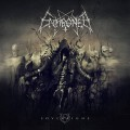 CDEnthroned / Sovereigns / Limited Edition