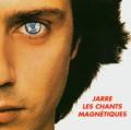 CDJarre Jean Michel / Les Chants Magnetiques