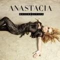 CDAnastacia / Resurrection / Digipack