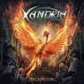 2CDXandria / Sacrificium / Limited / Digipack / 2CD