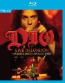 Blu-RayDio / Live In London:Hammersmith Apollo'93 / Blu-Ray