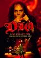 DVDDio / Live In London:Hammersmith Apollo'93