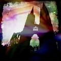 CDDown / Down IV:Part Two / EP / Digipack