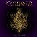 CDColdwar / Pantheist