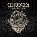 LPPatria / Individualism / Vinyl