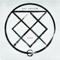 CDBury Tomorrow / Runes / Limited / Digipack