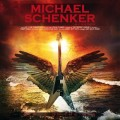 CDSchenker Michael & Friends / Blood Of The Sun / Digipack
