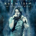 2CD/DVDWilson Ray / 20 Years And More / 2CD+DVD
