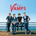 CDVamps / Meet The Vamps