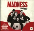 2CDMadness / Very Best Of / 2CD / Digipack