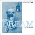 CDPink Martini & The Von Traps / Dream A Little Dream