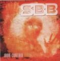 CDSBB / Iron Curtain