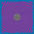 LPBlack Keys / Turn Blue / Vinyl