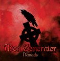 CDMos Generator / Nomads