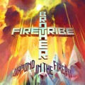 LPBrother Firetribe / Diamond In The Firepit / Vinyl