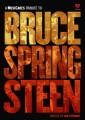 DVDSpringsteen Bruce / Musicares / Tribute