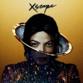CD/DVDJackson Michael / Xscape / CD+DVD / DeLuxe