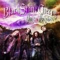 CDBlack Stone Cherry / Magic Mountain