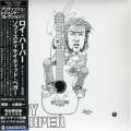 CDHarper Roy / Sophisticated Beggar / Limited Edition / Japan